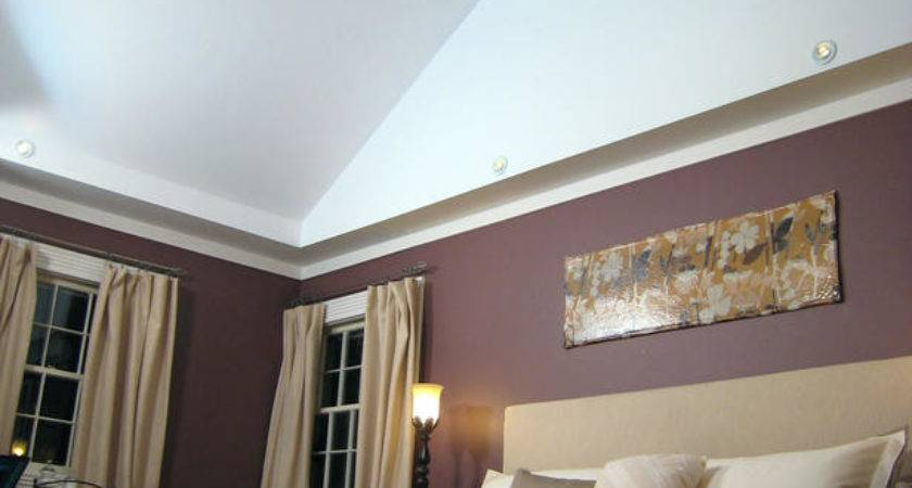 Ceiling Ideas Tips Hgtv