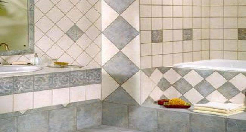 Ceramic Tiles Tile Bathroom Ideas