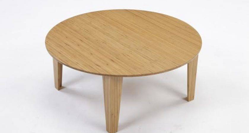 Chabudai Japanese Dining Table