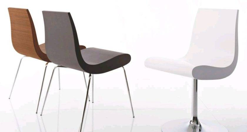 Chair Design Ideas Best Modern Kitchen Chairs
