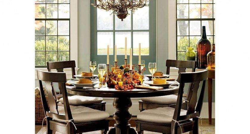 Chandeliers Design Amazing Casual Dining Room Light