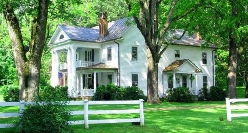 Charlottesville Real Estate Best Place Settle