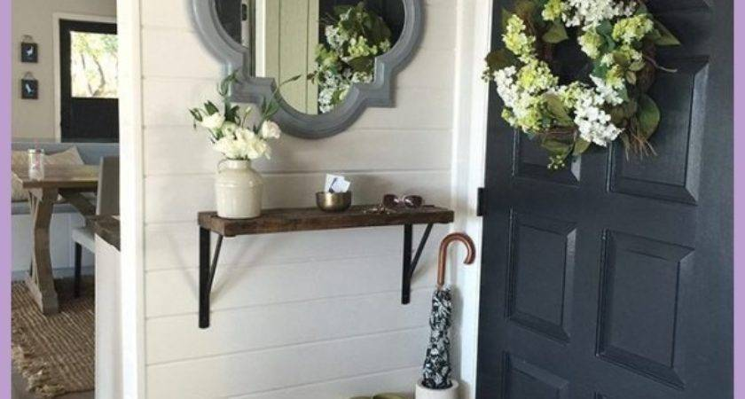 Cheap Decorating Ideas Home Homedesigns