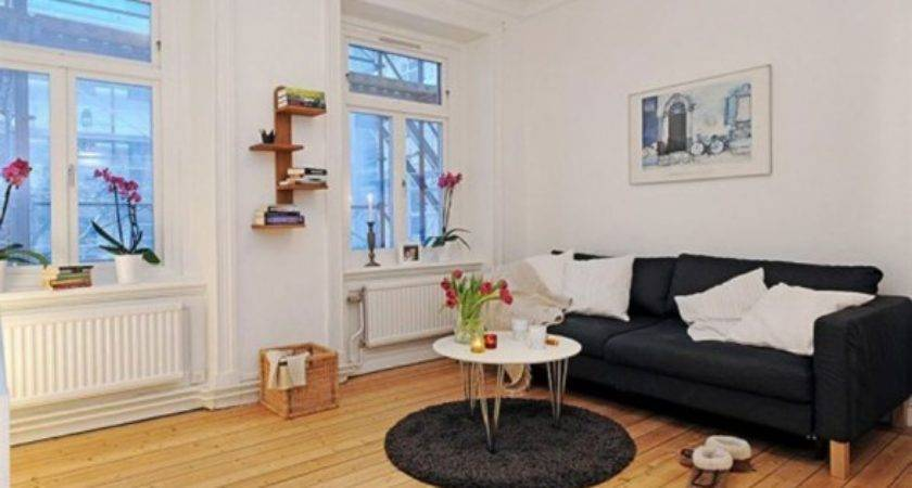 Cheap Decorating Ideas Your First Apartment