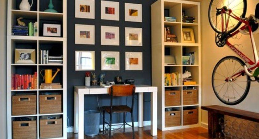 Cheap Decorating Ideas Your Home Design