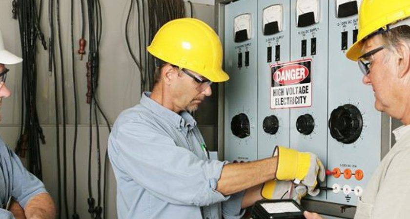 Cheap Electricity Shopping Suppliers