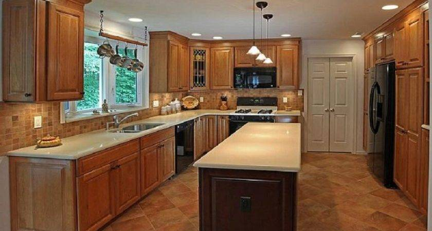 Cheap Kitchen Remodeling Contractor Mark Daniels