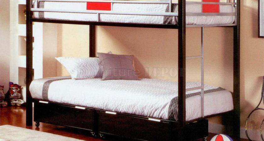 Cheap Loft Bed Queen Beds Bedroom Error