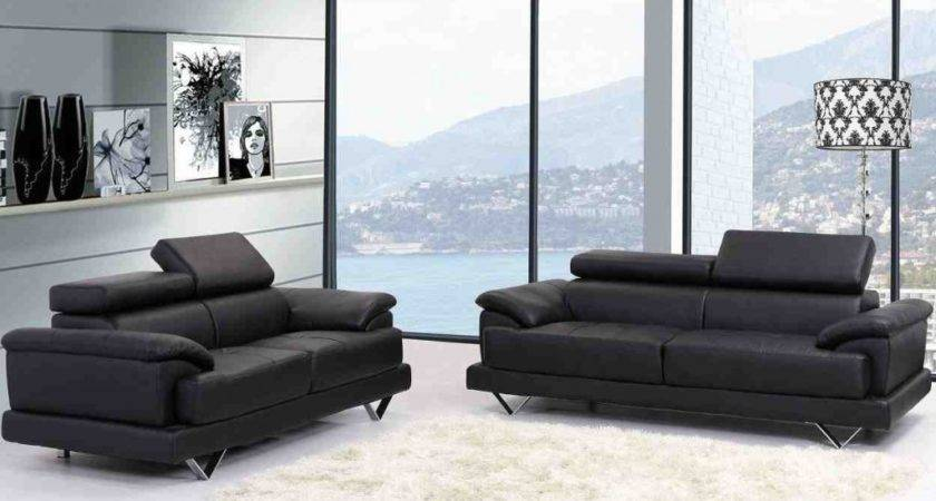 Cheap Seater Sofas Decor Ideasdecor Ideas