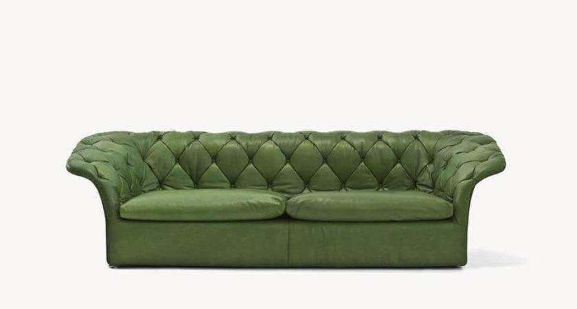 Chesterfield Fabric Sofas Leather Sectional Sofa Alley