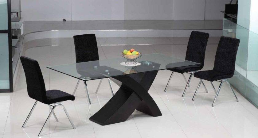 China Fancy Dining Table Metal Chair
