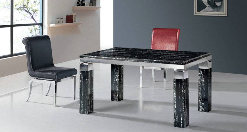 China Marble Top Dining Table Design Dtm