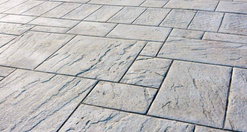 Choose Best Natural Stone Sealer