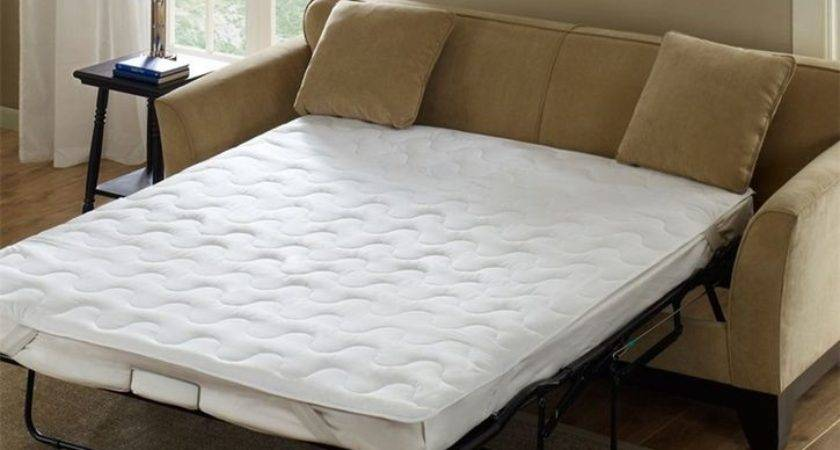 Choose Comfortable Pull Out Sofa Bed