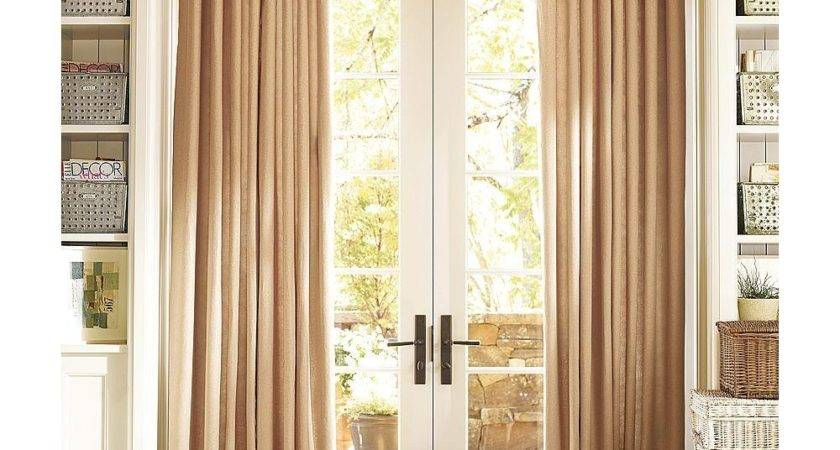 Choose Curtains Atlantarealestateview
