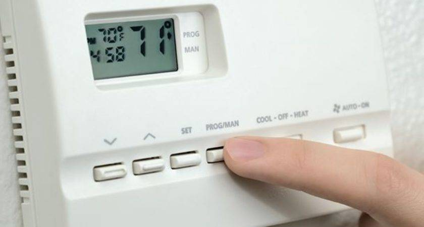 Choose Most Efficient Heating System Your
