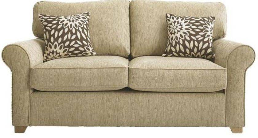 Choose Your Ideal Sofa Bed Seating