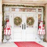 Christmas Decorating Ideas Your Front Porch