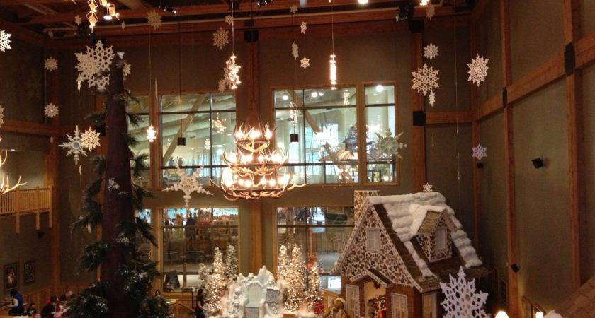 Christmas Decorations Inside Your House Decorating