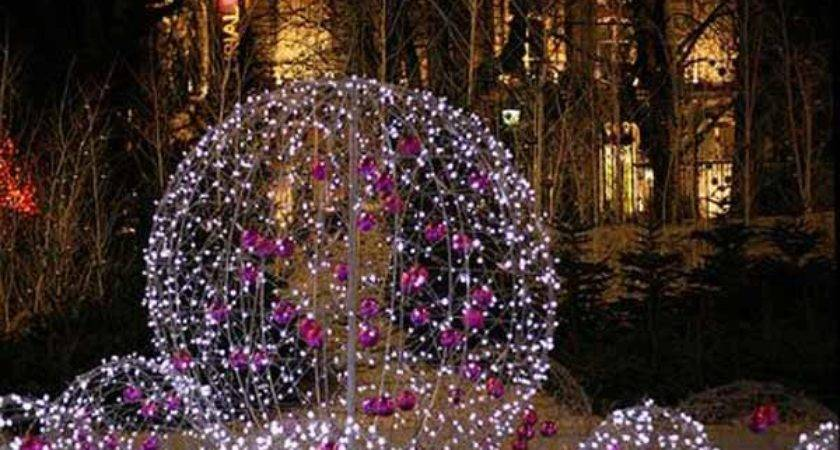 Christmas Lights Decorations Brighten Your Holiday