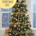 Christmas Tree Decorating Tips Trusper