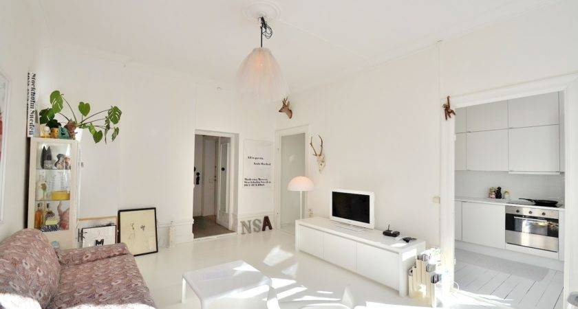 City Living Apt Blog Scoop Swedish Design Rental