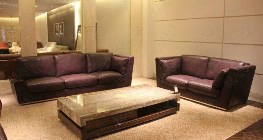 Classic Sofa Style Best Couch Styles Your House