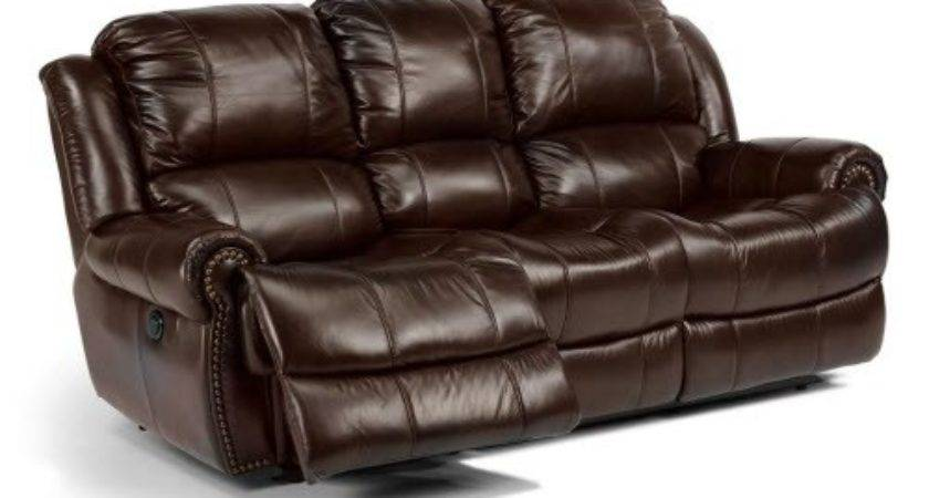 Clean Leather Sofa Home Top Cleaning Secrets