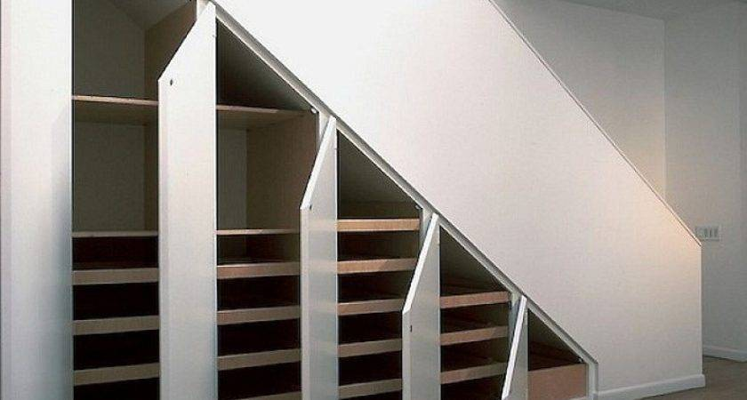 Clever Storage Solutions Small Spaces Chromologist