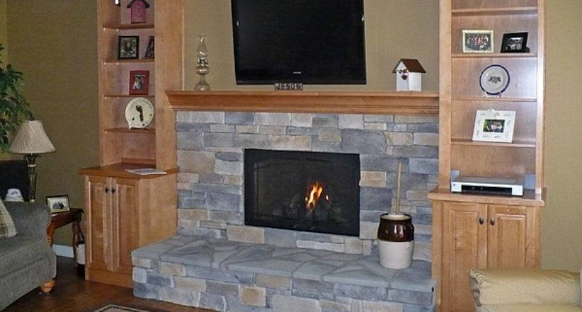 Coal Stove Inserts Fireplace Home Improvement