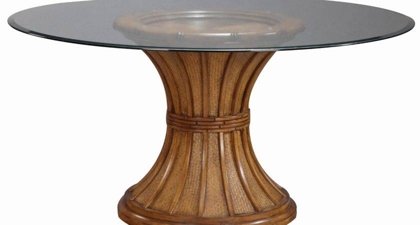 Coffee Table Bases Beautiful Wood Glass