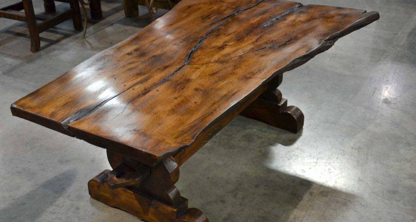 Coffee Table Captivating Real Wood Cool