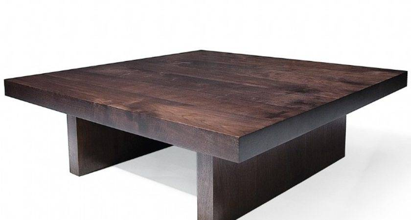 Coffee Table Tables Side Cool