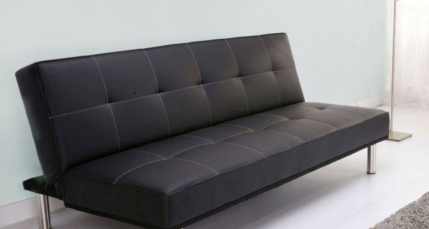 Collection Cool Sofa Beds