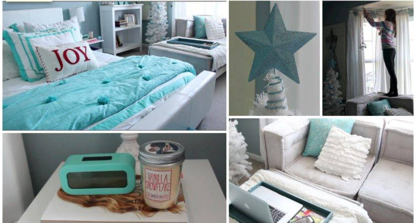 Collection Decorate Your Room Home Design