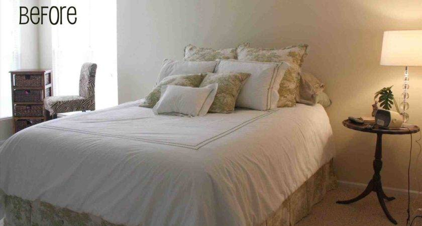 Collection Headboard Beds Without Headboards