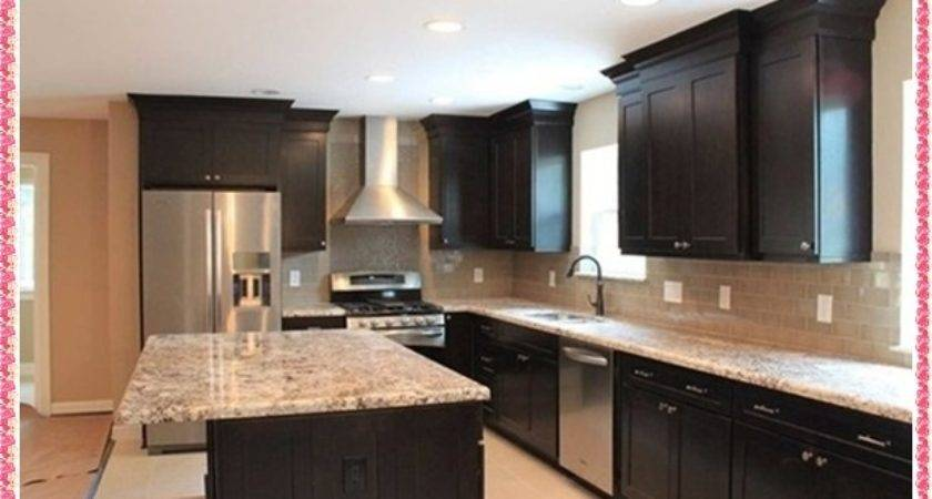 Color Kitchen Cabinets Ideas Cabinet