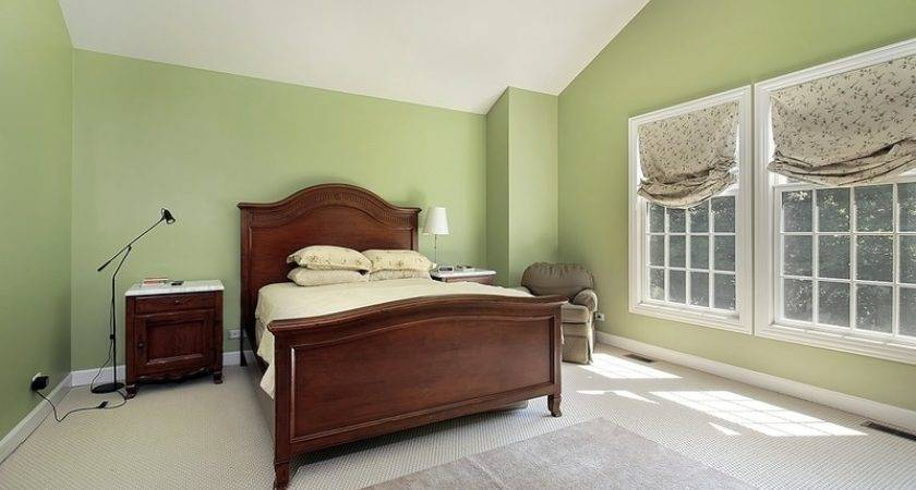 Color Should Paint House Homesfeed