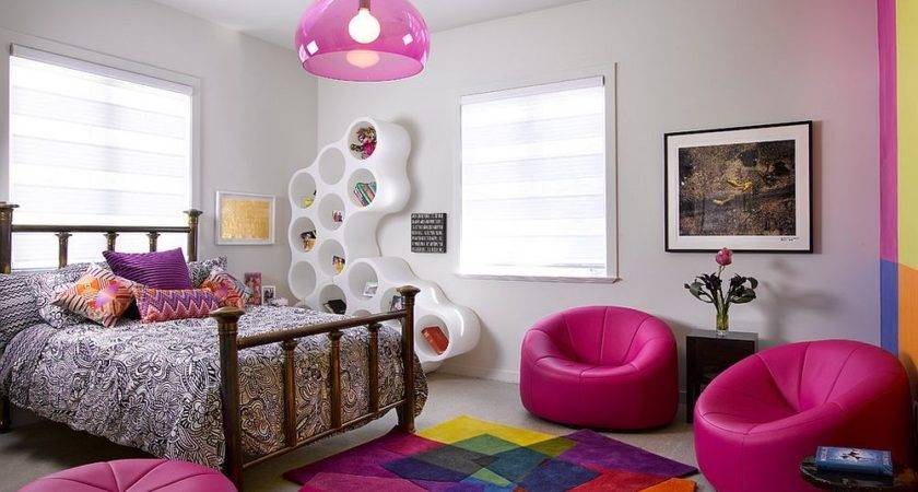 Colorful Zest Eye Catching Rug Ideas Kids Rooms