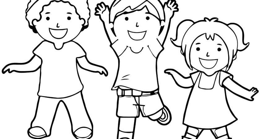 Coloring Pages Cucumberpress