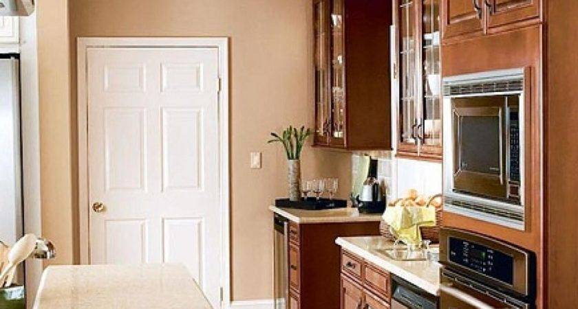 Colors Bring Out Best Your Kitchen Hgtv