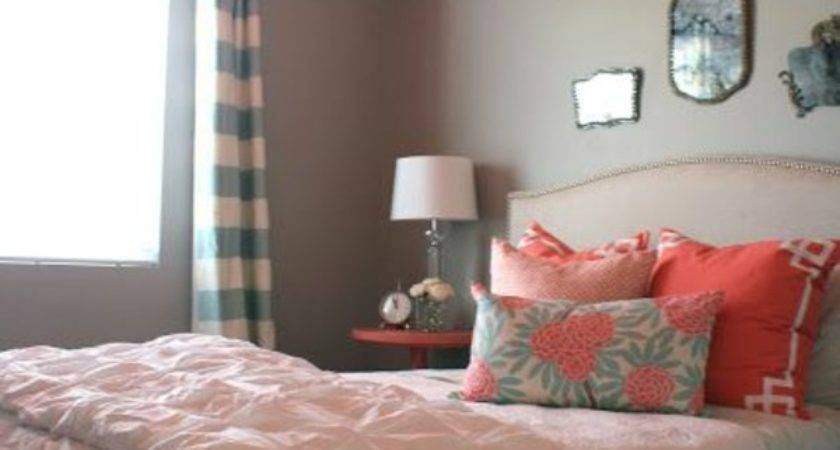 Colour Design Bedroom Matching Color Ideas Your