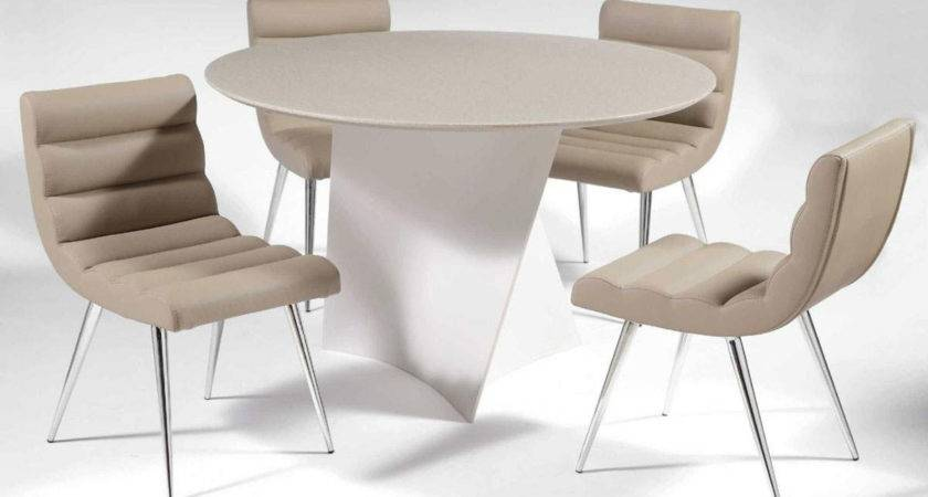 Comfortable Chairs Kitchen Decosee