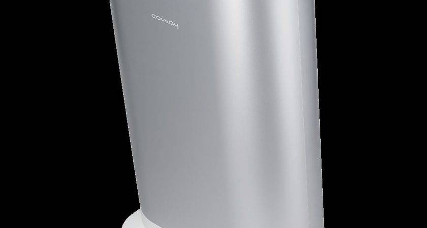Comfy Woongjin Coway Air Purifier Purifer Cairs