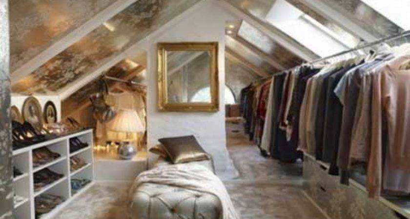 Complete Attic Conversion Guide Salter Spiral Stair