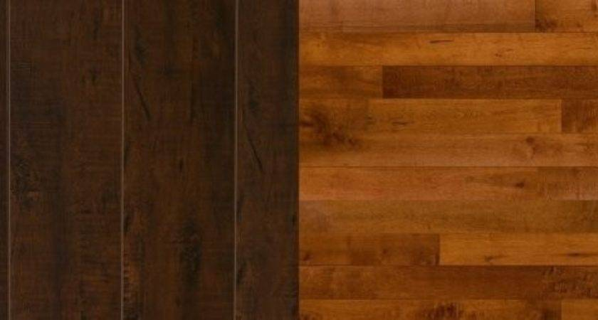 Complete Guide Laminate Hardwood Flooring Homeadvisor