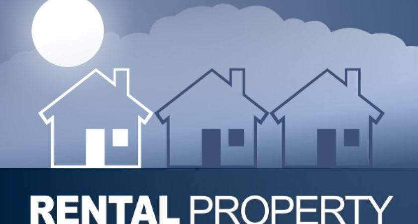 Complete Guide Rental Property Buyers