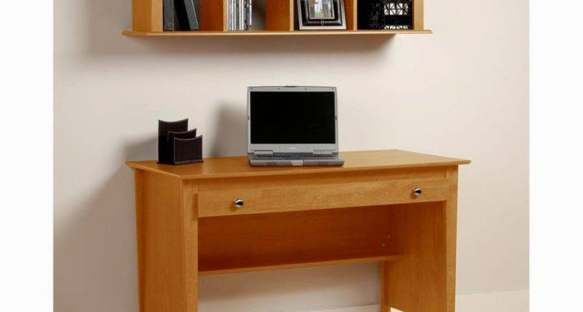 Computer Desk Designs Home Trend Topup Wedding Ideas
