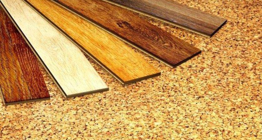 Consider Eco Friendly Flooring Your Next Home