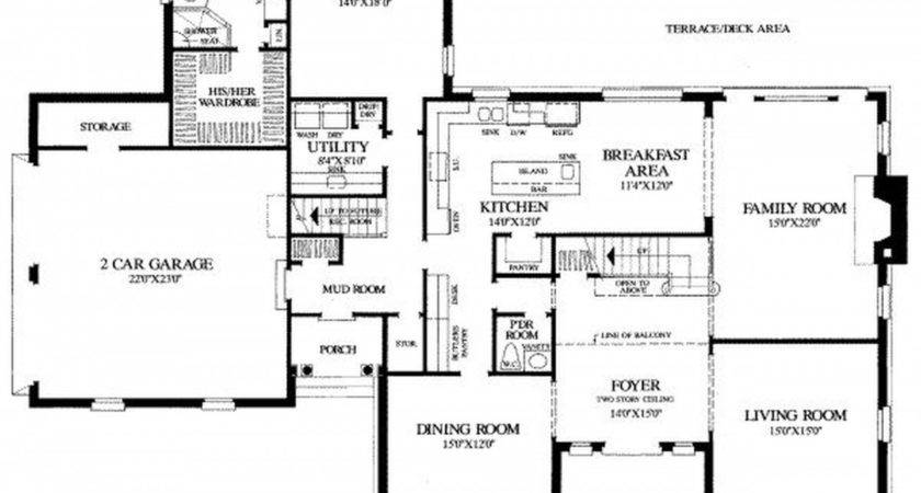 Container House Floor Plans Shipping Home